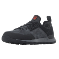 Adidas - Надежные мужские кроссовки Five Tennie