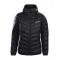 Berghaus - Куртка с влагостойким пухом Pele AF