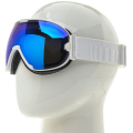Zerorh - Маска для сноуборда Glacier Shiny