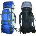 Normal - Рюкзак для туризма Хибины 85