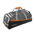 Head - Сумка для снаряжения Ski Travelbag 73