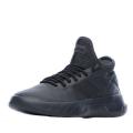 Adidas - Кроссовки для мужчин Fusion storm