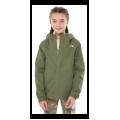 The North Face - Куртка для дождливой погоды Girls Resolve Reflective