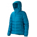 Marmot - Женский пуховик Wm's Guides Down Hoody