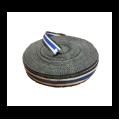 Эбис - Стропа прочная ткацкая 70 мм