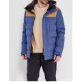 Billabong - Куртка мембранная зимняя