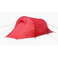 Sivera - Палатка-бочка туристическая Пифарь М 2