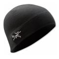 Arc'teryx - Шапка под шлем Rho LTW Beanie