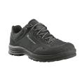 Garsport - Спортивные ботинки для мужчин Campos low tex