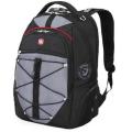 Wenger - Повседневный рюкзак 30