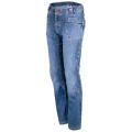 Sivera - Удобные джинсы Нетопырь