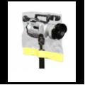 Ewa-Marine - Практичный бокс для видеокамер Sony VC2000