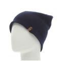 Roxy - Лаконичная шапка для женщин