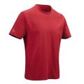 Vaude - Мужская футболка Edelrid Promo T