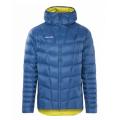 Berghaus - Куртка для экстремальной погоды Nunat Reflect Down