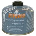 Jetboil - Сменный газовый баллон Jetpower Fuel 0.23
