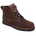 Quiksilver - Классические мужские ботинки Gart