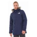 The North Face - Межсезонная куртка Zaneck