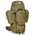 Tasmanian Tiger - Военный рюкзак TT Range Pack 115