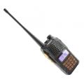 TurboSky - Портативная радиостанция T2