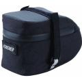 BBB - Подседельная сумка EasyPack M
