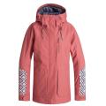 Roxy - Куртка с дышащей мембраной Andie