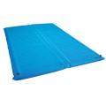 Therm-A-Rest - Комфортный коврик NeoAir Camper Duo 197х126х7.6 см