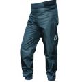 Вольный ветер - Высокотехнологичные брюки