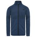 The North Face - Куртка эластичная Croda Rossa Fleece