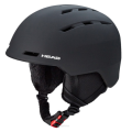 Head - Шлем удобный сноубордический Vico