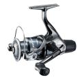 Shimano - Катушка для ловли среднегабаритной рыбы Siena 1000 RE