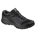 Salomon - Гибкие кроссовки для мужчин Xa Discovery Gtx