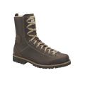 Dolomite - Повседневные мужские ботинки Cinquantaquattro Relais Lt
