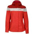 Marmot - Мембранная куртка Wm's Roam Jacket