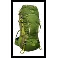 Tramp - Рюкзак для туристов Sigurd 70