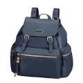 Samsonite - Рюкзак облегченный женский 8