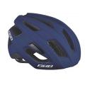 BBB - Прочный велосипедный шлем 2018 Kite