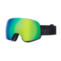 Head - Маска для сноубординга Globe FMR