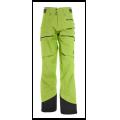 Norrona - Горнолыжные брюки для мужчин Lofoten Gore-Tex Pro