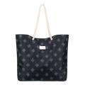 Roxy - Пляжная сумка для женщин