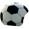 Coolcasc - Защитный чехол с оригинальным принтом 146 Soccer Ball