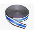 Эбис - Лента ткацкая с наполнителем 50 мм