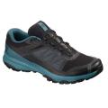 Salomon - Мужские кроссовки для путешествий Xa Discovery