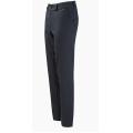 Sivera - Летние штаны для женщин Танок 3.1 П