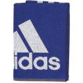 Adidas - Пляжное полотенце Тowel