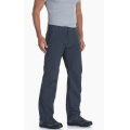 KÜHL - Мужские брюки из софтшелла M's Destroyr