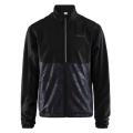 Craft - Тренировочная куртка Eaze