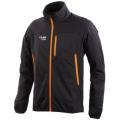 Camp - Ветрозащитная куртка Dynamic Jacket