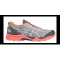 Asics - Функциональные кроссовки Gel-Fuji Trabuco 5