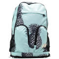 Roxy - Стильный рюкзак для прогулок Take It Slow 15